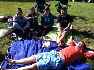 picniceastbrady